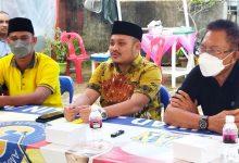 Photo of Dasril Jabat Ketua Fraksi Golkar DPRD Tanjungpinang