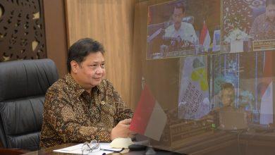 Photo of Realisasi Pemulihan Ekonomi Nasional Capai Rp395,92 Triliun