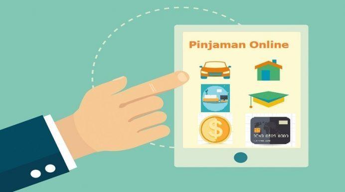 Marak Praktek Ilegal, DPR Minta OJK Moratorium Pinjaman Online