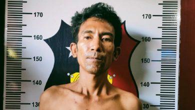Photo of Polisi Periksa Pelaku Penyerangan Ustadz Abu Syahid Chaniago