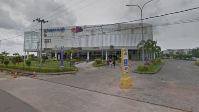 Photo of Kejagung Bakal Sita TCC Mall Tanjungpinang