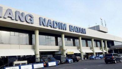 Photo of Pelabuhan dan Bandara di Kepri Bersiap Jelang Dibukanya Travel Bubble