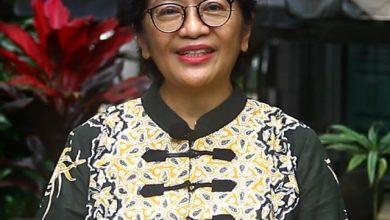 Photo of Peneliti Senior BRIN Menangkan ASEAN-U.S. Science Prize for Women 2021