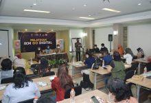 Photo of Kemenperin Dorong IKM Segera Go Digital